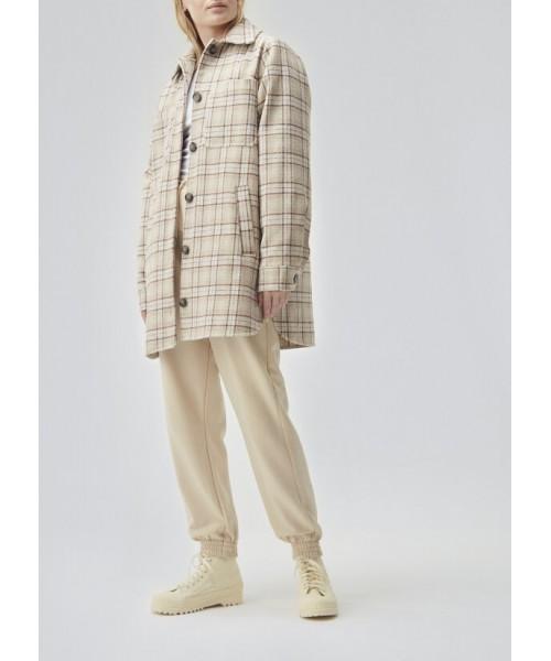 Ikaia Coat