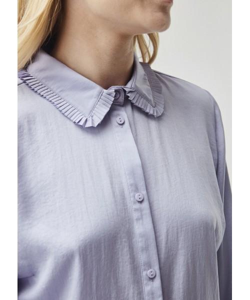 Hart Shirt