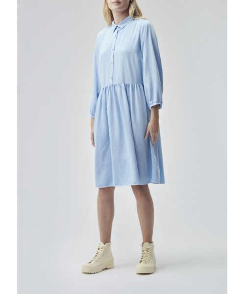 Irwin Dress