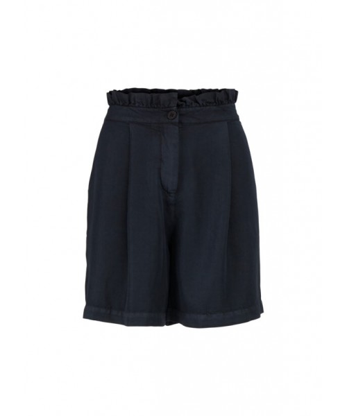 Irwin Shorts