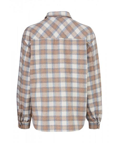 Ilma Shirt