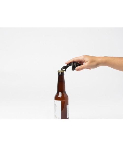 Mamba Bottle Opener