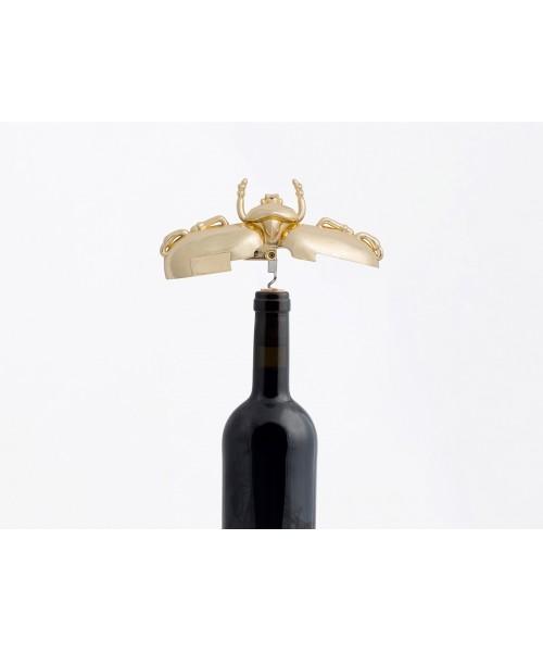 Insectum Corkscrew Opener