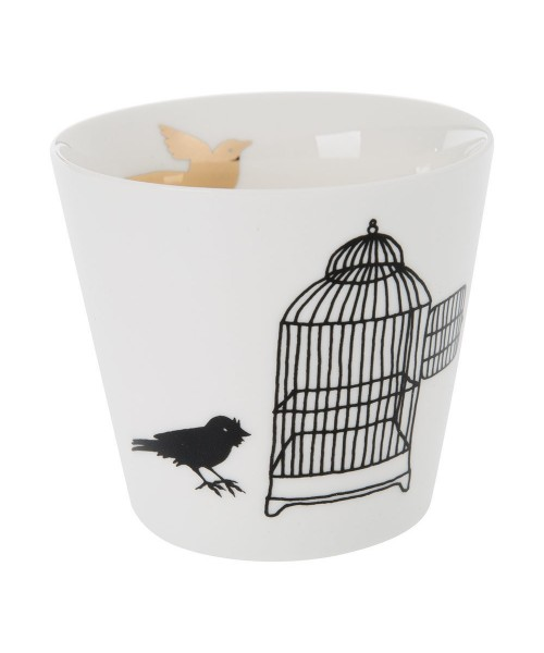 Freedom Birds - Tasse