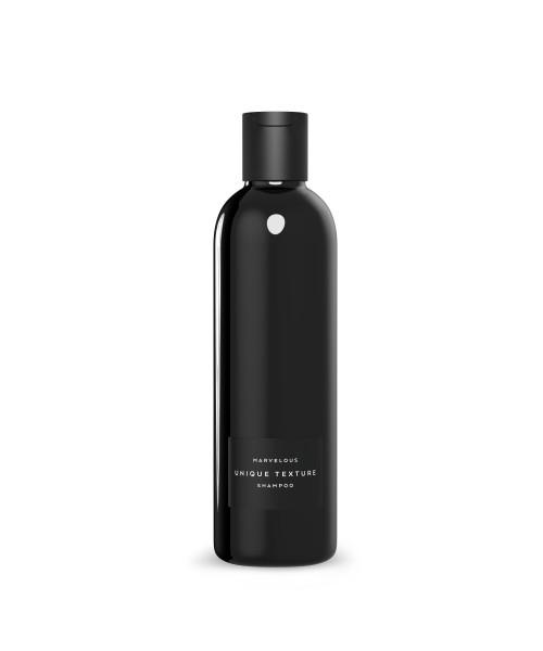 """Marvelous - Shampoo """"Unique..."""