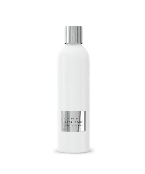 Marvelous - Shampoo...