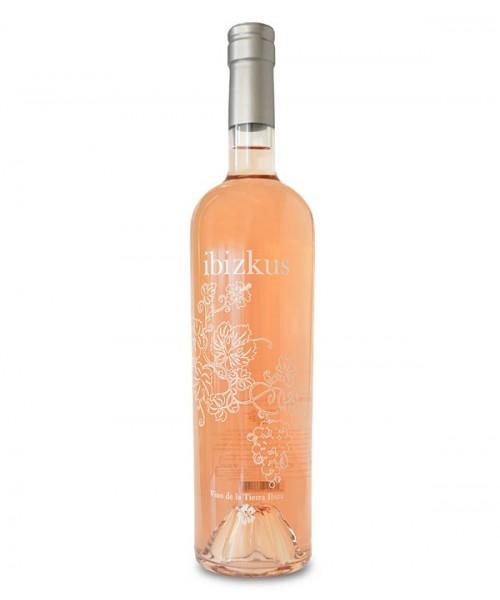 "Ibizkus - Wein ""Rosé"" 0,75L"