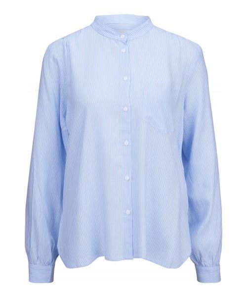 Blake Shirt
