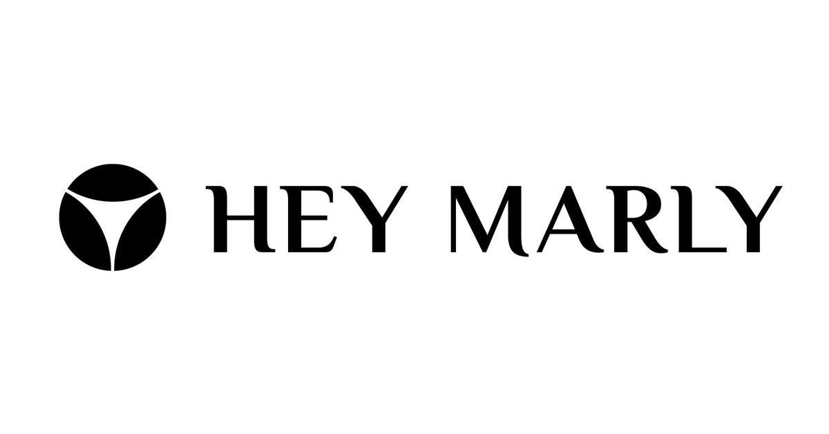 Hey Marly