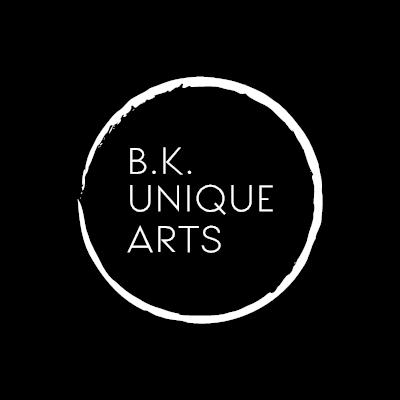 bk_unique_arts