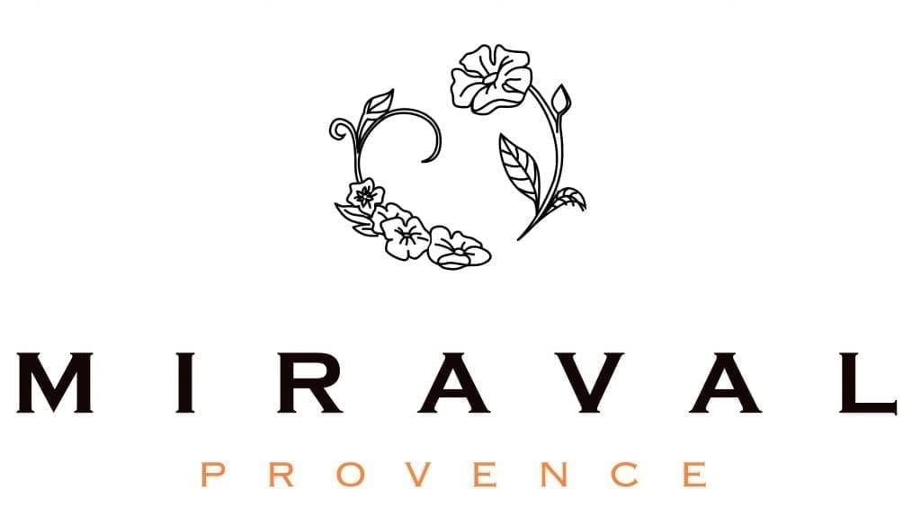 Miraval
