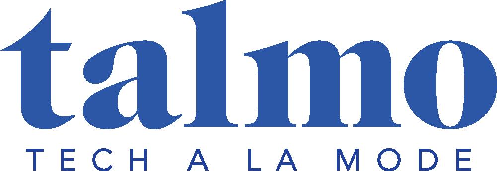 Talmo