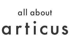 All About Articus