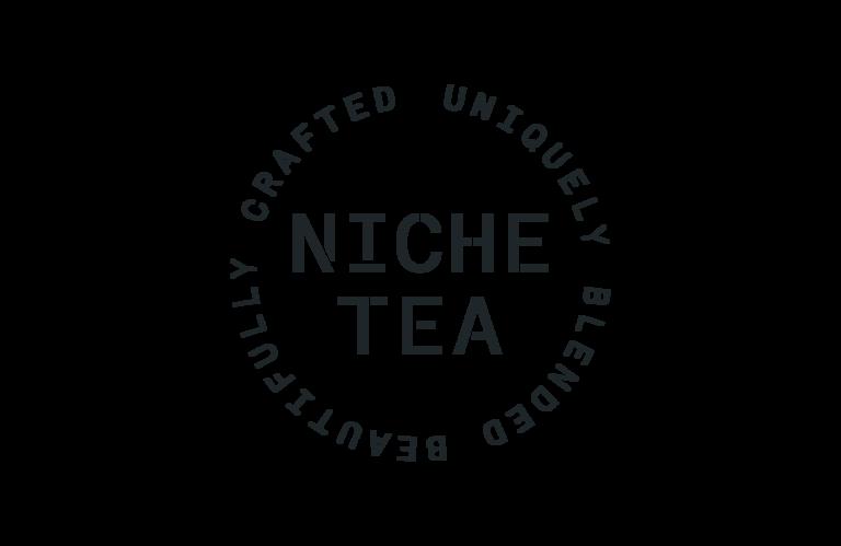 Niche Tea
